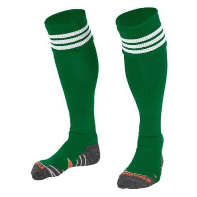 Ring Sock Green 45/48