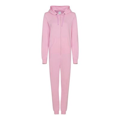 All-in-one - Baby Pink - Comfy Co