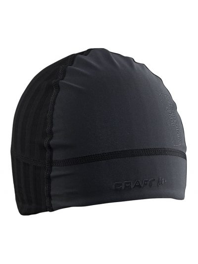 Active extreme 2.0 WS hat - Black - Craft