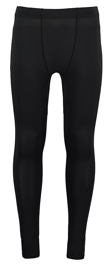 Gamegear Warmtex baselayer leggings - Black - Gamegear