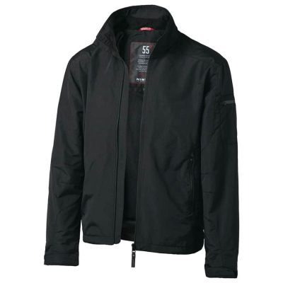 Women's Providence jacket - Black - Nimbus