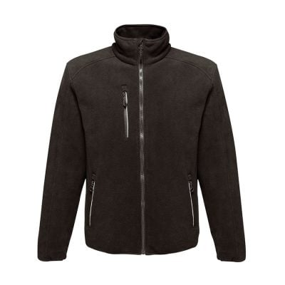 Omicron III waterproof fleece - Black - Regatta Professional