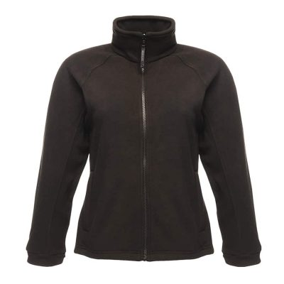 Women's Thor III fleece - Black - Regatta Professional