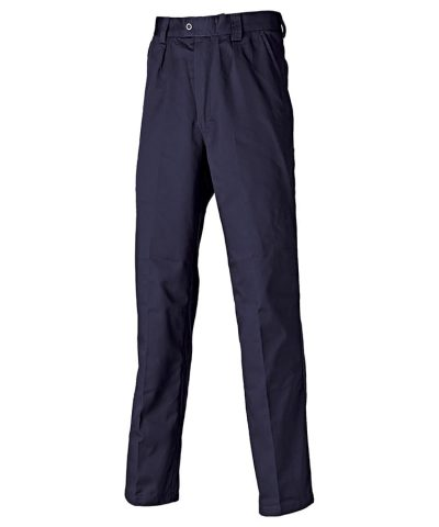 Reaper trousers (TR41500) - Navy - Dickies