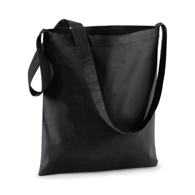 Sling bag for life - Black - Westford Mill