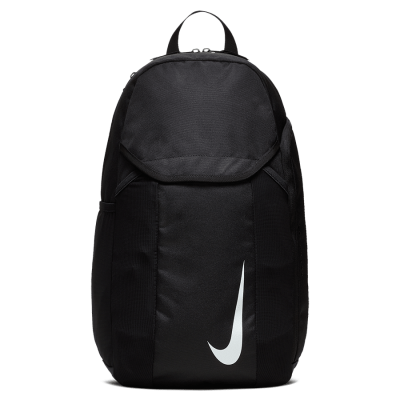 Nike Academy Team - BLACK/BLACK/WHITE
