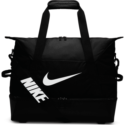 NIKE ACADEMY TEAM LARGE HDCS - SP20 - BLACK/BLACK/WHITE