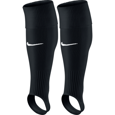 Nike Performance Stirrup - BLACK/WHITE