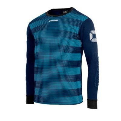 Tivoli Goalkeeper Shirt Navy XXXL