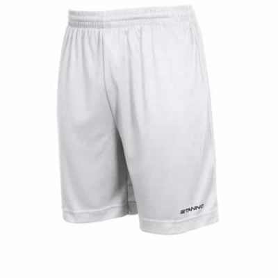 Field Shorts White XXL