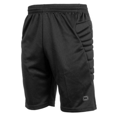 Swansea Goalkeeper Short Black XXL