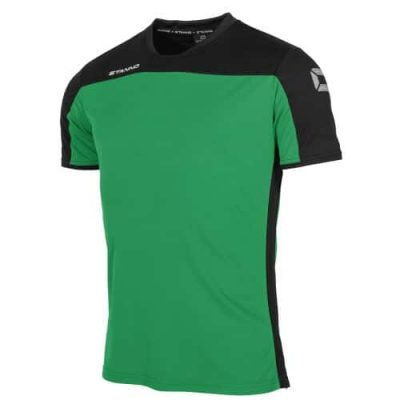 Pride T-Shirt Green XXL