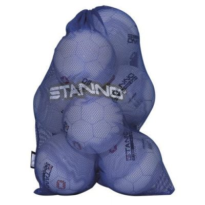 Ball Bag Blue One size