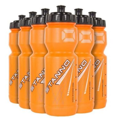 DrinkBottle Set Orange One size