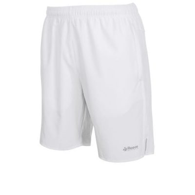 William Short White XXL