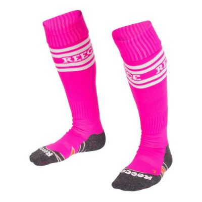 College Socks Pink 41/44