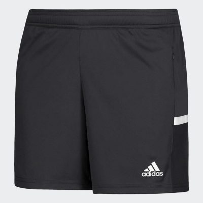 Adidas T19 3P Short Women Black
