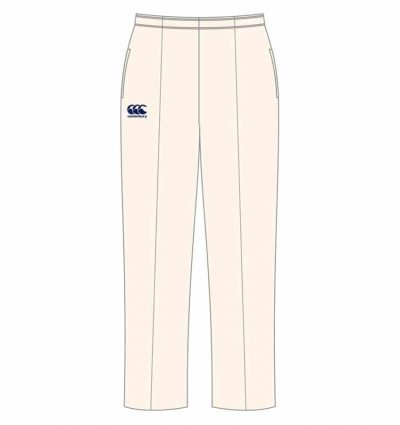 CRICKET PANT CRICKET CREAM 5XL