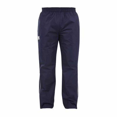 TEAM CONTACT PANT NAVY 4XL