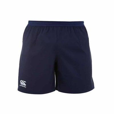 TOURNAMENT RUGBY SHORT NAVY 5XL