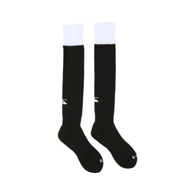 TEAM CAP SOCK WHITE XL