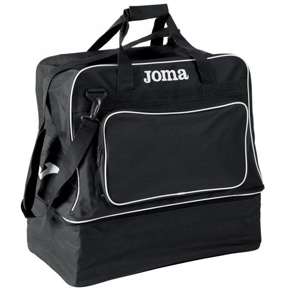 Joma BAG BIG NOVO II PACK 5 BLACK