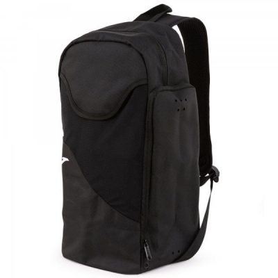 Joma BACKPACK BLACK