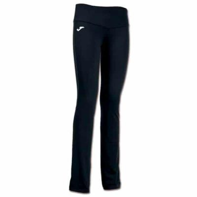 Joma SPIKE LONG PANTS BLACK