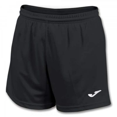 Joma SHORT PARIS II BLACK