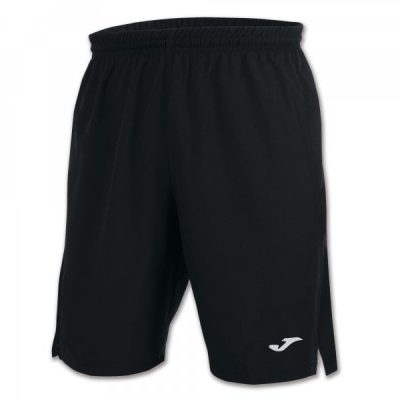 EUROCOPA II SHORT BLACK