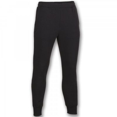 Joma LONG PANTS PANTEON II BLACK
