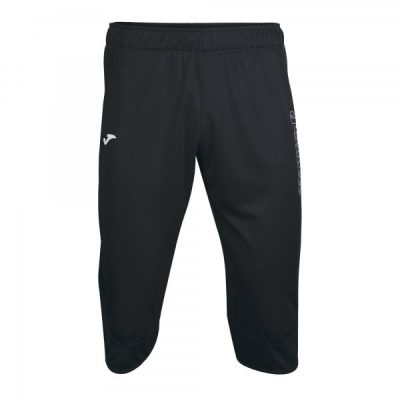 Joma PIRATE PANTS VELA BLACK