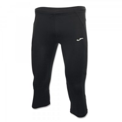 Joma PIRATE LEGGINS RECORD BLACK