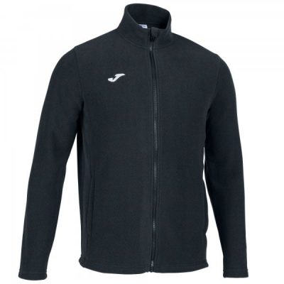 Joma CERVINO POLAR BLACK