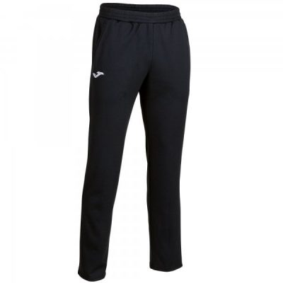 Joma LONG PANTS CAIRO BLACK