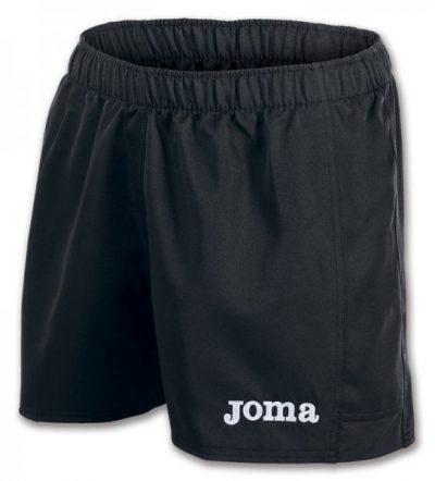 Joma SHORT MYSKIN BLACK