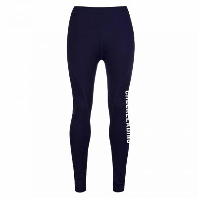 ADM Womens Power Stretch Legging CS 799livche