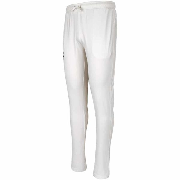 Gray Nicolls TROUSER PRO PERFORMANCE Ivory