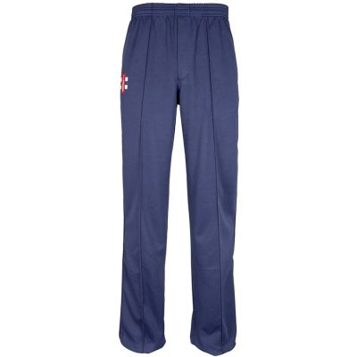 Gray Nicolls TROUSER MATRIX T20 Navy