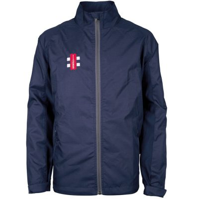 Gray Nicolls JACKET MATRIX Navy