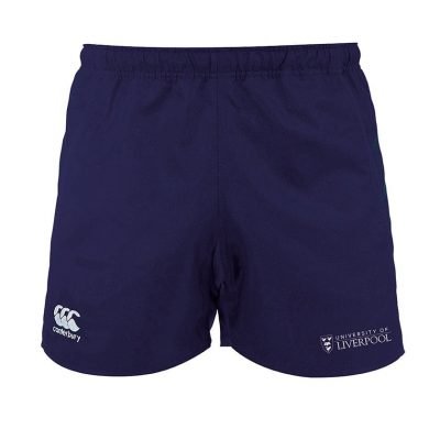 Canterbury Advantage Rugby Short CS E52 3487livmru