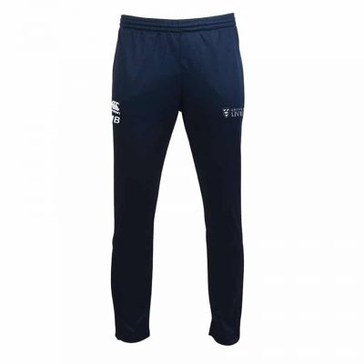 Canterbury Stretch Tapered Pant CS E51 2866livmru
