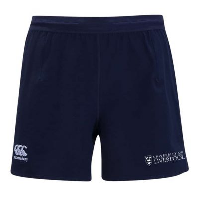 Canterbury Tournament Rugby Short CS E52 3407livmru