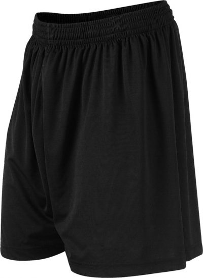 Mitre PRIME SHORT II BLACK