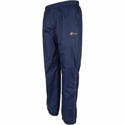 Grays Hockey TROUSER ARC RAIN Dark Navy