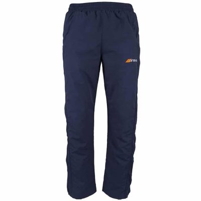Grays Hockey TROUSERS GLIDE Dark Navy
