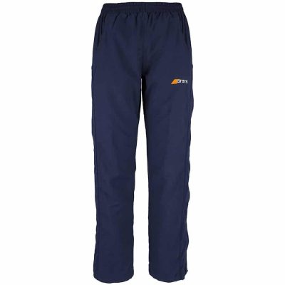 Grays Hockey TROUSERS GLIDE LADIES Dark Navy