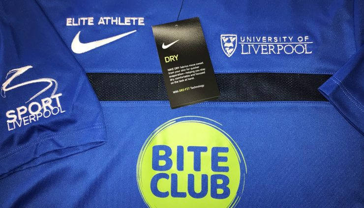 customise your nike teamwear