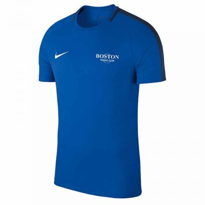 Nike Academy 18 Training Top CS
