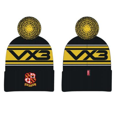 Bobble Hat CS